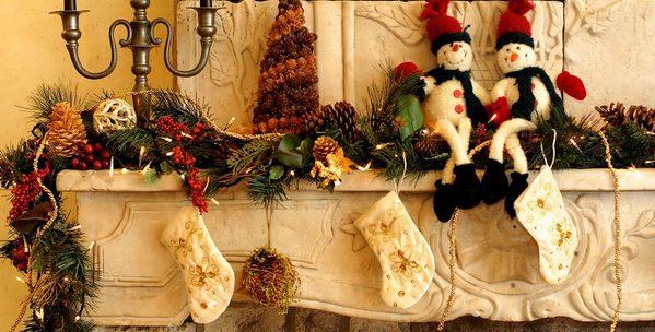 クリスマスプラン<br/>【12月の挙式限定!】<br/>Wケーキ特典あり